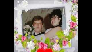 С 8-ой годовщиной свадьбы.avi