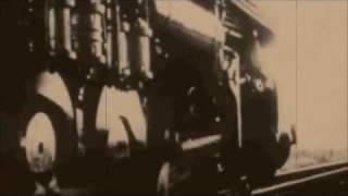 Train To Skaville (Knackers version)