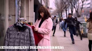 [中字] 【百折不撓具海拉】閔孝琳 & 振永(B1A4) - 널 만난 이후 (Oh My Love) MV