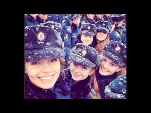 Кавказкие дамы бьорзеют т фото 146-935