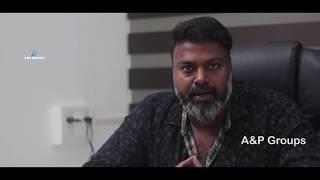 JUNGA firstlook 05-0- 2018   Title Teaser 06-01-2018 at malaysia   Director Gokul