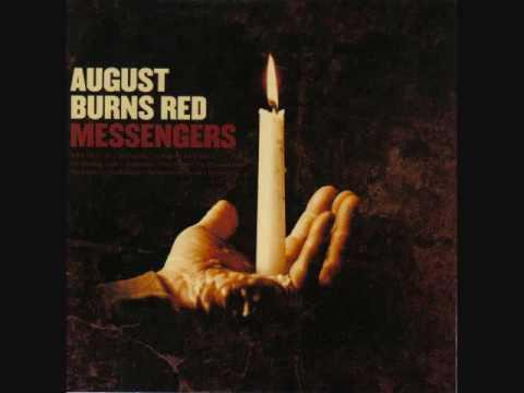 Karaoke - August Burns Red - Composure - Fl Studio Remake