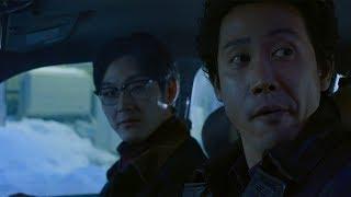 大泉洋、相棒・松田龍平に「クビ」宣告? 映画「探偵はBARにいる3」特報公開 松田龍平 検索動画 20