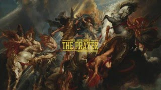 "Kanye West | Swizz Beatz | The Life Of Pablo Type Beat ""The Prayer"" (Prod. Jacob Gamboa) 2016"