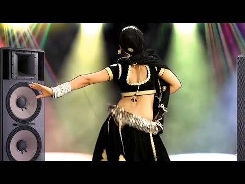 "Rajsthani Dj Song 2017  ॥ ताली ठोको नी  Super Hit Baje"" II Marwari Dj Song ! No. Rajsthani Dj Geet॥"