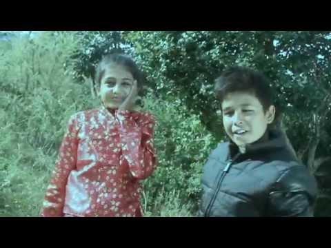 Kabaddi Kabaddi Trailer Parody Contestant No. 9 (2015)