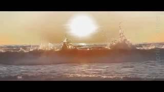 видео Санаторий ЯНТАРНЫЙ БЕРЕГ (Светлогорск)