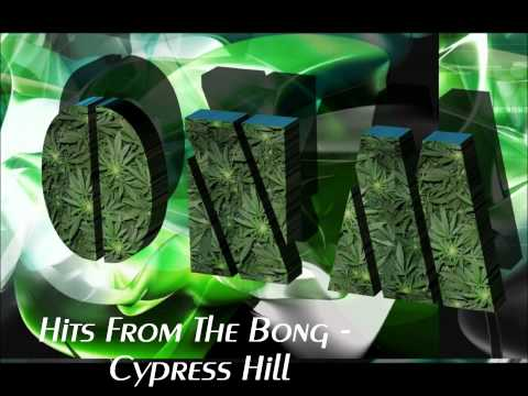 Get Free Hits From The Bong Sample Mp3 Download | (3.41MB) – DS ...