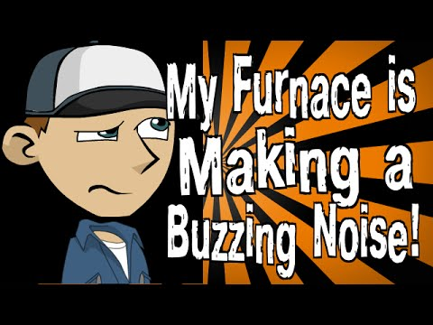 My Furnace is Making a Buzzing Noise! - YouTube on loud chattering noise, loud clanging noise, loud rumbling noise, loud loud noise, loud thumping noise, loud sound noise, loud cracking noise, loud whistle noise, loud beeping noise, loud screaming noise, loud crunching noise, loud buzzer noise, loud screeching noise, loud squeaking noise, loud ringing noise, loud static noise,