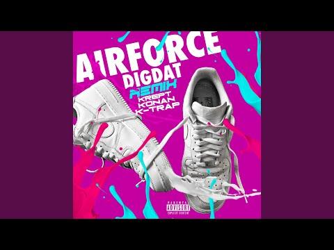 AirForce (Remix)