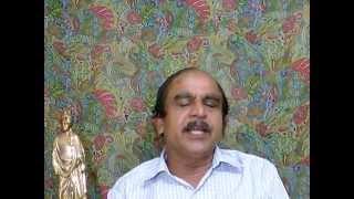 926  AKHANDA BHARATHAM POOVANIYUNNU MAL- (25-08-15)