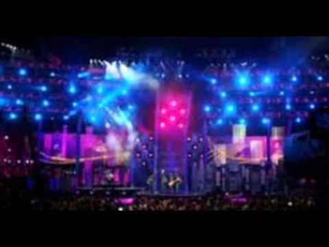 grammys tickets 2013 [Slide Show]