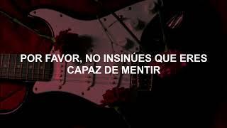 Blink-182 - First Date (Subtitulada Español)