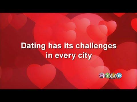 Kansas city singles