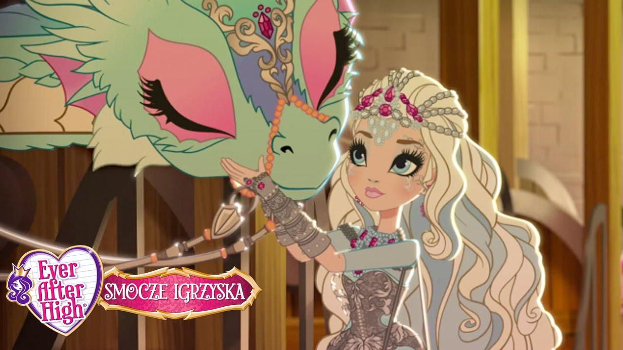 ever princess księżniczki princesses helles po song princesas feuer las