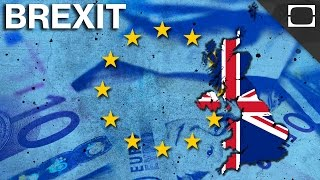 Will The European Union Fall Apart? http://testu.be/1UYWZPm Subscri...