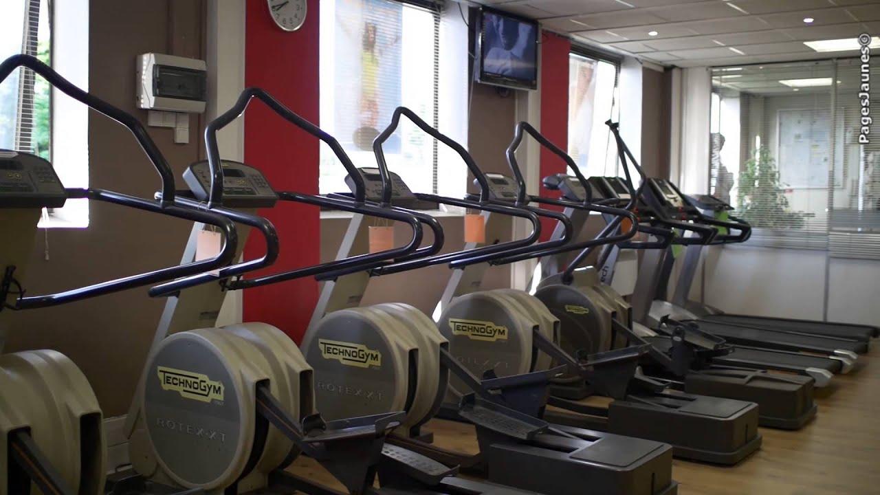 world fitness salle de sport saint priest dans le d partement du rh ne 69 youtube. Black Bedroom Furniture Sets. Home Design Ideas