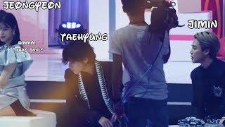Download lagu BANGTWICE on Crack EP 20 : Jeongyeon's Hangover in GDA2020 (Funny Moments)