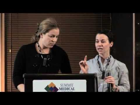 Community Lecture: Growing Up with Social Media - Summit Medical Group