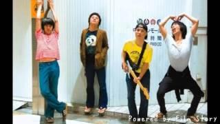 銀杏BOYZオフィシャルサイト→http://www.hatsukoi.biz/index2.html 思い...