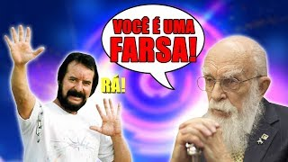 Baixar 7 PESSOAS QUE FORAM DESMASCARADAS NA TV!