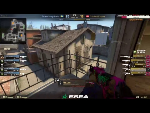 Spartak Esports vs No Rats, Adrenaline Сyber League, game 3 [Jam, Adekvat] from YouTube · Duration:  58 minutes 14 seconds