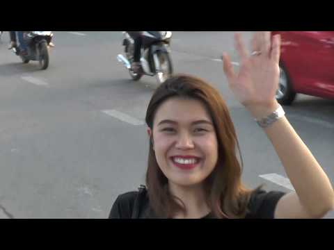 the best way to travel vietnam - tips from Vietnam awesome travel