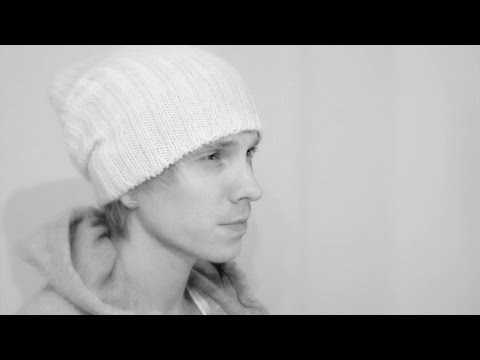 Colbie Caillat  Try Cover by Adam Lundgren