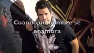 Mix Daniel Santa Cruz