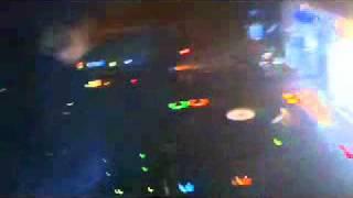RARESH PLAY GIACOMO GREPPI & OCU - ONILLEL (PROMO IWW MUSIC) @ WAKE UP - 07/01/2012.mov