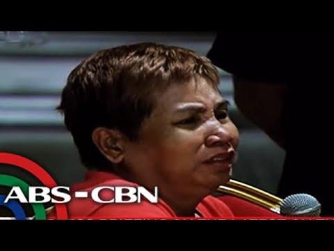 ANC Live: Parents of gunman in Resorts World attack seek forgiveness