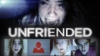 Смотреть фильм убрать из друзей
