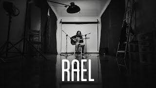 Rael - A Change Is Gonna Come (Sam Cooke) | Studio62