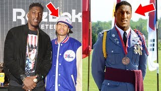 Top 10 Things You Didn't Know About Michael Thomas! (NFL)