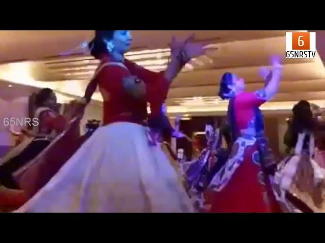 Banjara  party Dance  Rajasthan