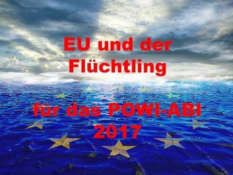 Europa und der