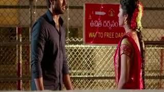 ?geetha govindam? emotional scenes heart touching scenes? whatsapp status tamil