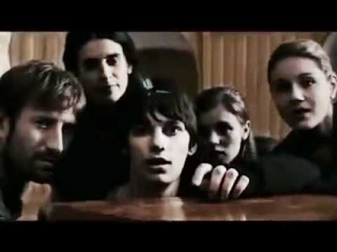 Download Hidden 3D (2011) Trailer