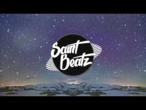 Jay Z & Linkin Park - Encore/Numb (Tzealon Remix)