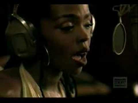 Turn Your Lights Down Low  Bob Marley Feat Lauryn Hill