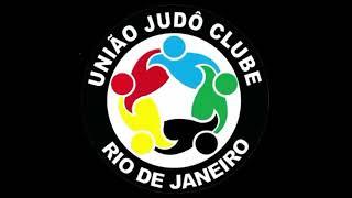 Treino Com Os Pólos Do Centro Da Cidade E Irajá Da Equipe UNIÃO JUDÔ CLUBE