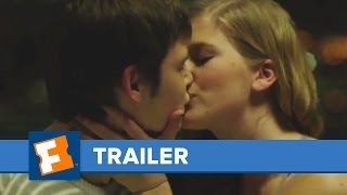 Emoticon Official Trailer HD | Trailers | FandangoMovies