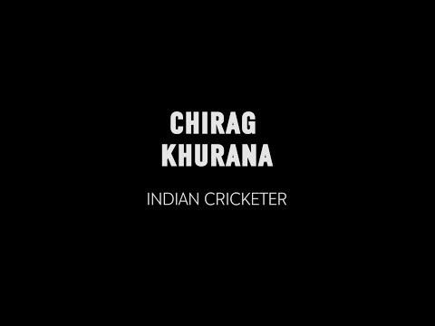 Chirag Khurana   Ranbhoomi '18   19th - 21st Jan'18   IIM Indore