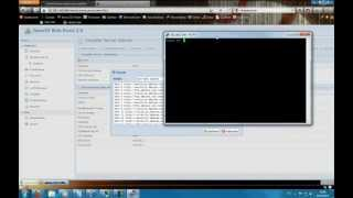 Linux: virtuelle Server erstellen (OpenVZ) - TheTutorial.de (überarbeitet)