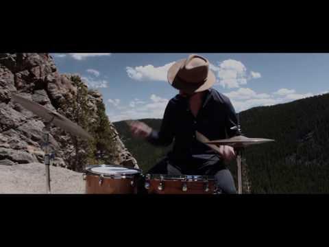 Bannigrin - I Will Drum Playthrough - Grayson Erhard