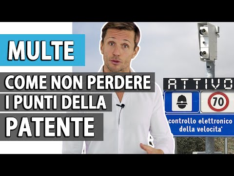 Spie Luminose Polo Autoscuola from YouTube · Duration:  6 minutes 12 seconds