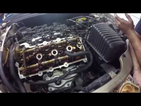 Hqdefault on Intrepid Timing Chain