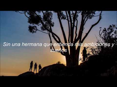Kodaline - I Wouldn't Be //Español//