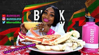 seafood-boil-blood-work-results-need-your-help-no-click-bait