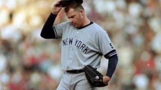 1999 ALCS Game 3, Yankees @ Red Sox